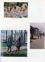 1972026_tb
