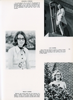 1972054_tb
