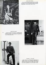 1972063_tb