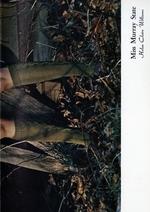 1972072_tb