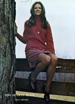 1972077_tb
