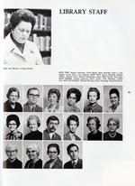 1972094_tb