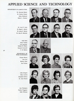 1972097_tb