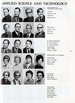 1972098_tb
