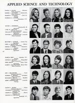 1972099_tb