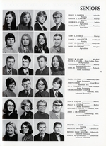 1972100_tb