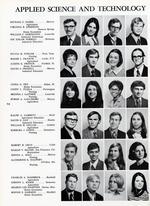 1972101_tb