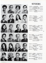 1972102_tb