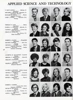 1972103_tb