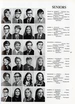 1972104_tb