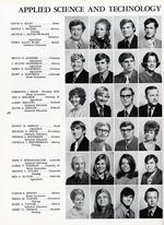 1972105_tb