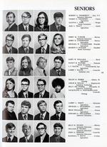 1972106_tb