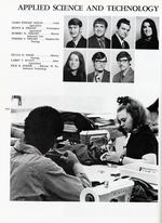 1972107_tb