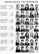 1972109_tb