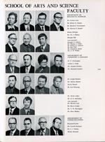 1972114_tb