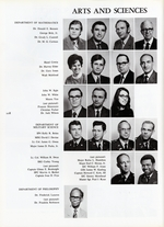1972115_tb