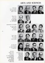 1972117_tb