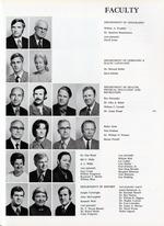 1972118_tb