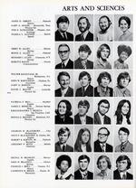 1972119_tb