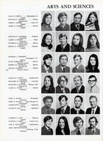 1972121_tb