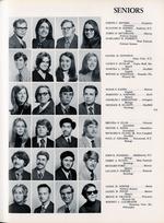 1972122_tb