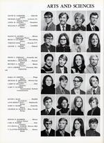 1972123_tb