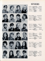 1972124_tb