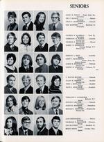 1972128_tb