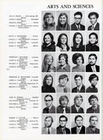 1972129_tb