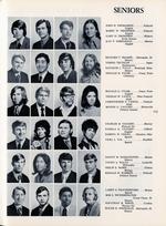 1972130_tb