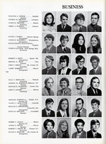 1972147_tb