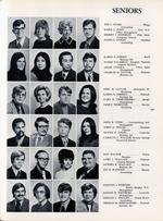 1972148_tb