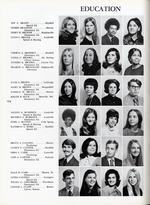 1972161_tb
