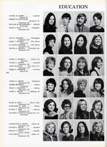 1972167_tb