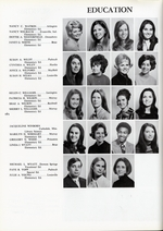 1972169_tb