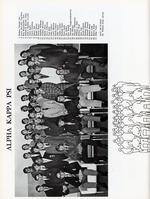 1972295_tb