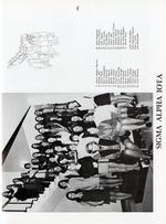 1972296_tb