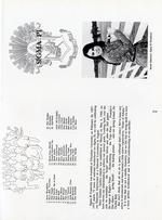 1972336_tb