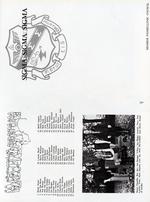1972338_tb
