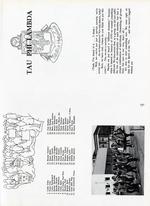 1972344_tb