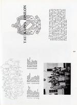 1972346_tb