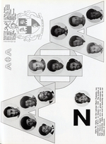 1972348_tb