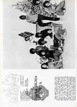 1972349_tb