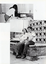 1972358_tb