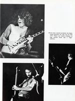 1972362_tb