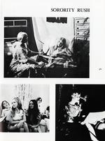 1972368_tb