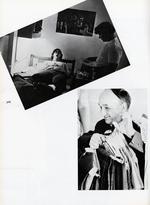 1972373_tb