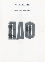 1972386_tb