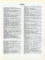1972392_tb