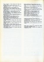 1972401_tb